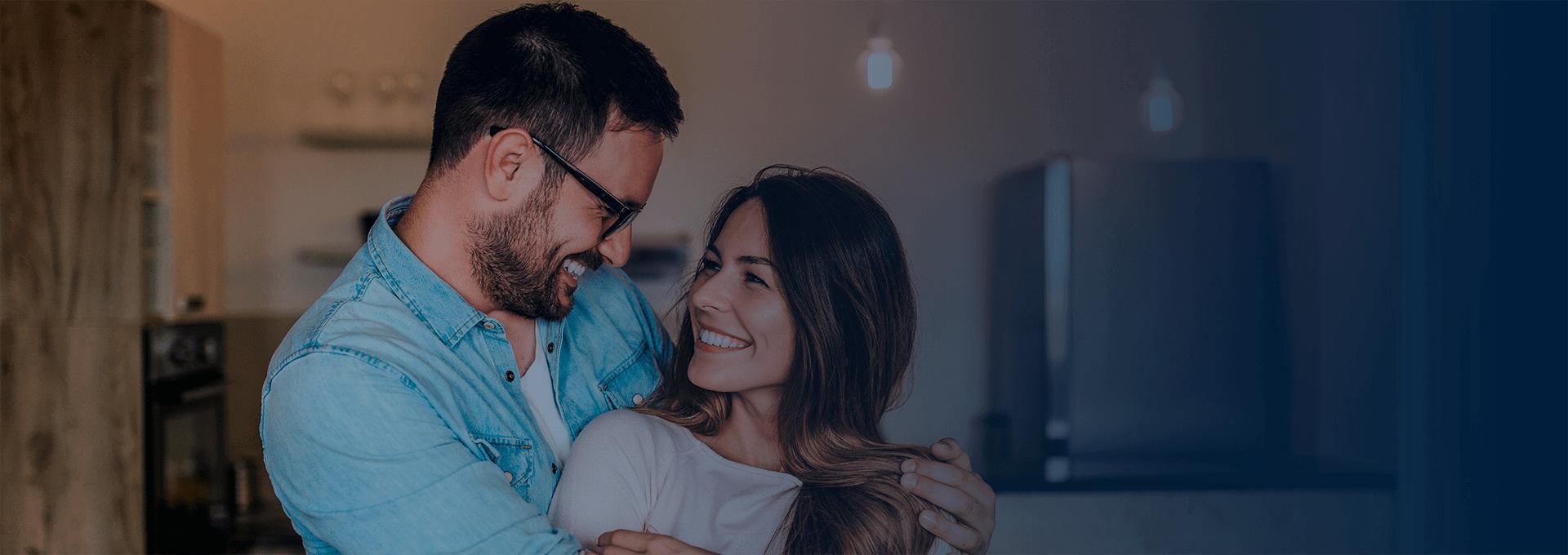 Conexão com os prazeres da vida